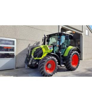 Tracteur Claas Arion 530