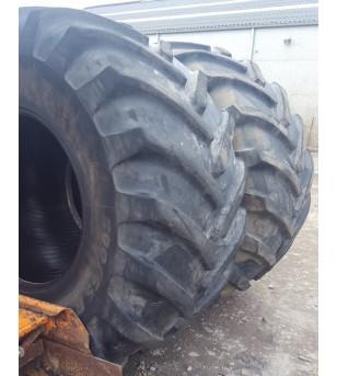 Pneu Michelin 800/65R32