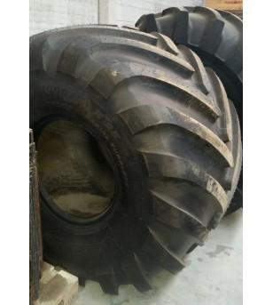 Pneu Michelin 1000/50R25
