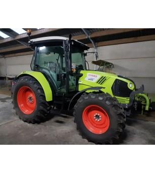 Tracteur Claas Atos 330