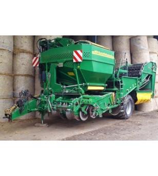 WM Kartoffeltechnik 8500L