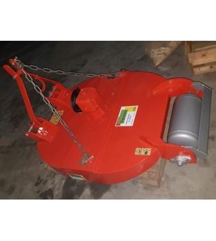 Gyrobroyeur Cartel 1m