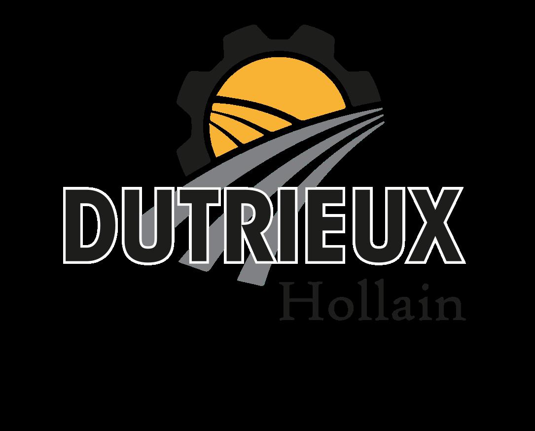 SPRL Emmanuel Dutrieux