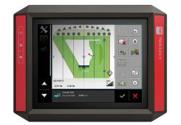 GPS Track-Guide III Müller Elektronik